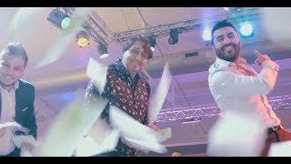 Download ☆ ORK NAZMILER 2018 ☆ PARA BIZDE ☆ ♫ █▬█ █ ▀█▀ ♫ EN Yeni Roman Havasi 2018 Video