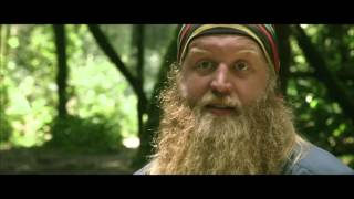 Download Fighting for Freedom   Justin Wren   TEDxWarwick Video