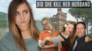 Download KAYAK KILLER: Is Angelika Graswald Guilty or Not?! Video