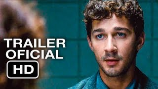 Download Pacto de silencio-Trailer Oficial en Español (2013) Shia Labeouf ,Robert Redford Video