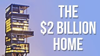 Download The Most Expensive House In The World Video