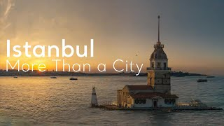 Download Turkey.Home - Istanbul   More Than a City Video