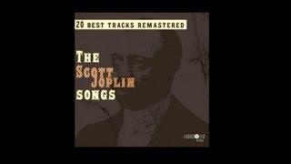 Download Scott Joplin feat. George Gershwin - The entertainer Video