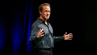 Download Learning from dirty jobs | Mike Rowe Video