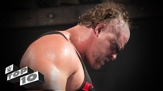 Download Incredible Unmaskings: WWE Top 10 Video
