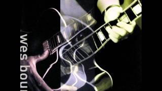 Download Lee Ritenour & Maxi Priest - Waiting In Vain Video