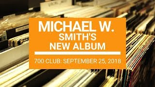Download The 700 Club - September 26, 2018 Video