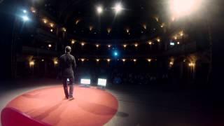 Download Decode unicode - the world's writing systems: Johannes Bergerhausen at TEDxVienna Video