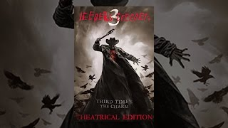 Download Jeepers Creepers 3 Video
