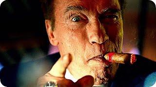 Download THE NEW CELEBRITY APPRENTICE Trailer (2017) Arnold Schwarzenegger nbc Series Video