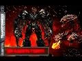 Download Transformers 5 - My Fan Art Dragonstorm TLK Video