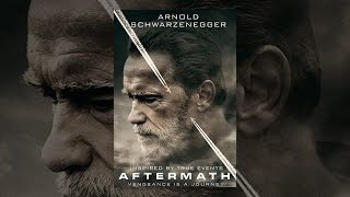 Download Aftermath Video