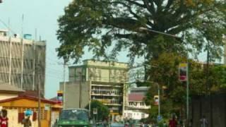Download Sierra Leone - FreetownGranville Video