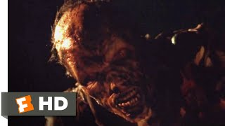 Download Bubba Ho-Tep (2002) - TCB, Baby! Scene (8/8)   Movieclips Video