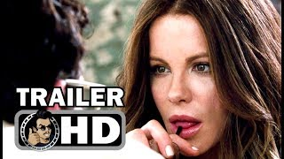 Download THE ONLY LIVING BOY IN NEW YORK Trailer (2017) Kate Beckinsale, Pierce Brosnan Video