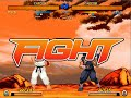 Download Street Fighter ONE Remix MUGEN 2016 Video