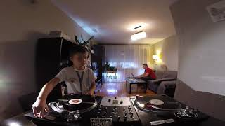 Download oldschool & funky house tracks classic Video