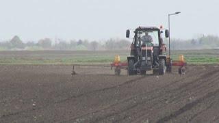 Download Počela setva kukuruza Video