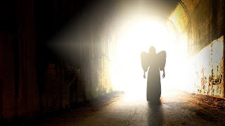 Download An Angel Came to Me & Spoke 7 Powerful Words… Video