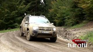 Download Dacia Duster Camp 2016 Video
