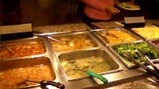 Download Ăn để mà sống hay sống để mà ăn? Little Saigon, Cali, USA Video