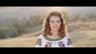 Download Laura Olteanu-Acasa-i Romania ( Acompaniaza Orchestra Fratilor Advahov ) Video