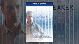 Download Codebreaker Video
