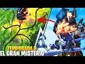 Download *TEMPORADA 8* UN HOMBRE GIGANTE LLEGARÁ a FORTNITE?   FORTNITE: Battle Royale Video