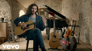 Download Hozier - Hozier On Moment's Silence (Common Tongue) Video