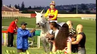 Download The Bartie Leisher Story - Part - 2 - Kevin Harris 2009 Video
