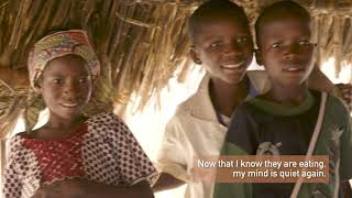 Download #AdaptationMatters: From Niger to Kiribati, How We Are Adapting to Climate Change Video