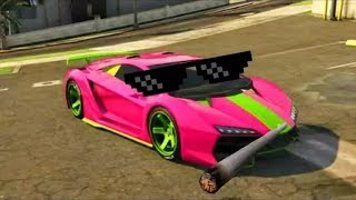 Download GTA V Turn Down For What #32 ( GTA 5 Funny Moments Videos Compilation ) Video