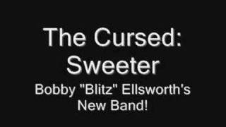 Download The Cursed: Sweeter Video