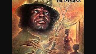 Download James Brown -The Payback Video