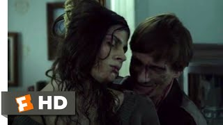 Download A Haunting in Salem (2011) - Remnants of a Family Scene (5/6) | Movieclips Video