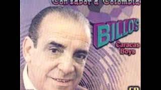 Download BILLOS CON SABOR A COLOMBIA - DISCO COMPLETO.- Video