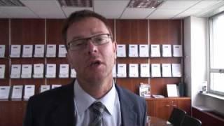 Download 2012: la fine del mondo? (G. Magli) Video