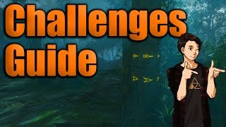 Download Zetsubou No Shima - All 16 Challenges Detailed Guide | Easiest Way To Complete All Challenges Video