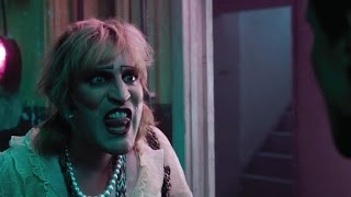 Download SET THE THAMES ON FIRE Trailer | 2016 Damn These Heels Video