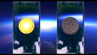 Download OFFICIAL Android 8.0 O is Android OREO!!! Video