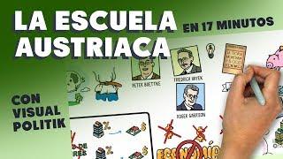 Download La Escuela Austríaca de Economía Video
