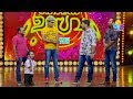 Download Comedy Utsavam│Flowers│Ep# 202 Video