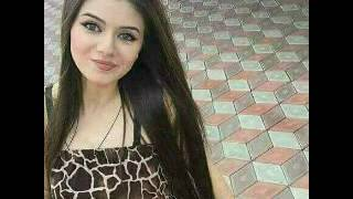 Download صور بنات كيوت Video