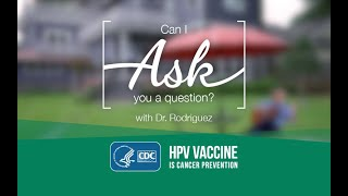 Download Do Boys Need the HPV Vaccine? – Answers from a Pediatrician Video