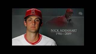 Download TOP 10 BASEBALL PLAYERS WHO DIED TOO SOON Video