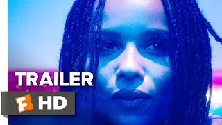 Download Gemini Trailer #1 (2017) | Movieclips Trailers Video
