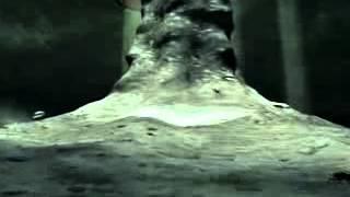 Download ВВС. Дикий Мир Будущего (через 200 000 000 лет.flv Video