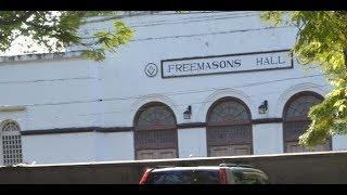 Download HISTORIA YA BUNGE LA TANZANIA: JENGO LA FREEMASON LIPO? Video