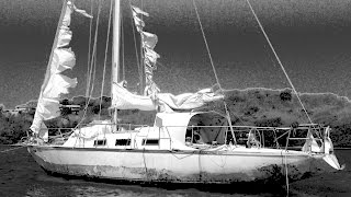 Download SSL 168 ~ GHOST SHIP drifts into Grenada with dead owner onboard Video
