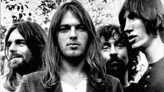 Download Pink Floyd - Otro ladrillo en la pared Video
